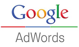 Διαφήμιση google ad words
