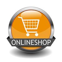 Κατασκευή Ηλεκτρονικού Καταστήματος e-Shop